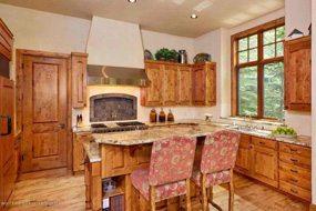 Aspen real estate 100817 149521 103 Stein Way 3 190H