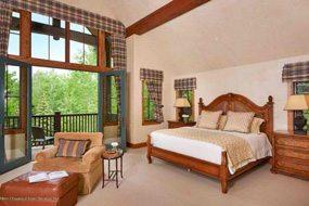 Aspen real estate 100817 149521 103 Stein Way 4 190H