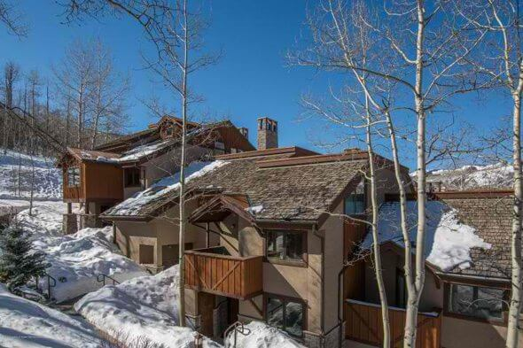 Aspen real estate 101517 142830 770 Ridge Road Unit 5 1 590W
