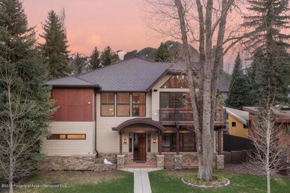 Aspen real estate 101517 144413 625 Gillespie Street 1 590W