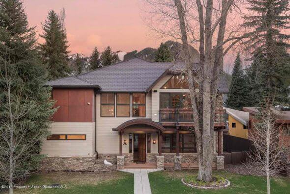 Aspen real estate 101517 144413 625 Gillespie Street 1 590W