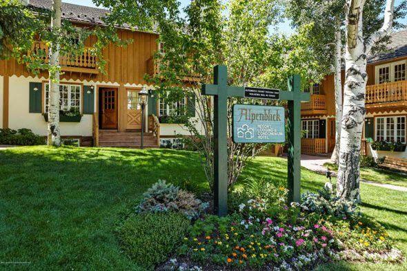 Aspen real estate 101517 149766 711 S Galena Street 19 1 590W