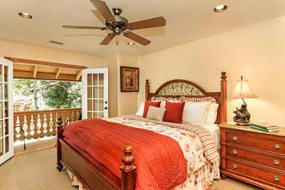Aspen real estate 101517 149766 711 S Galena Street 19 4 190H