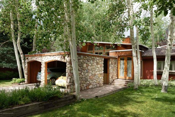 Aspen real estate 101517 150149 950 Cemetery Lane 1 1 590W