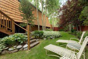 Aspen real estate 101517 150149 950 Cemetery Lane 1 6 190H