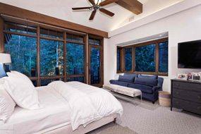 Aspen real estate 101517 150394 112 Forest Lane 4 190H