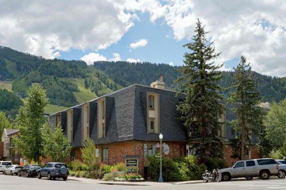 Aspen real estate 101517 150402 731 E Durant Avenue 2 1 590W