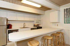 Aspen real estate 101517 150402 731 E Durant Avenue 2 3 190H