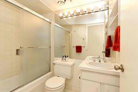 Aspen real estate 101517 150402 731 E Durant Avenue 2 5 190H