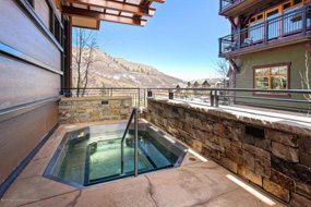 Aspen real estate 102217 142752 120 Carriage Way 2301 6 190H