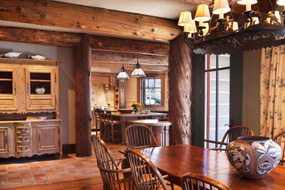 Aspen real estate 102217 143711 1030 N Hayden Road 3 190H