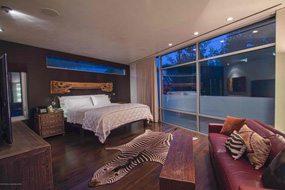 Aspen real estate 102217 147040 257 Park Avenue 4 190H