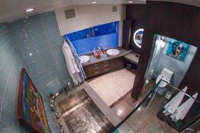 Aspen real estate 102217 147040 257 Park Avenue 5 190H