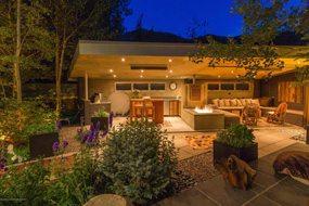 Aspen real estate 102217 147040 257 Park Avenue 6 190H