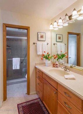 Aspen real estate 102217 147324 55 Upper Woodbridge Road A 3 5 190H