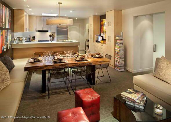 Aspen real estate 102217 149532 205 E Durant Avenue 3H 2 590W
