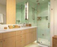 Aspen real estate 102217 149532 205 E Durant Avenue 3H 4 190H