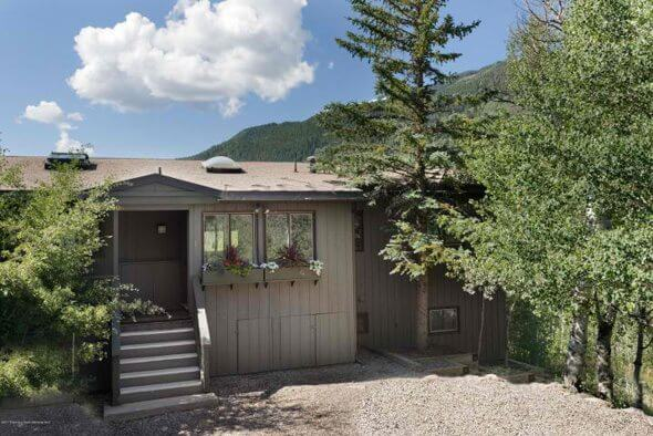 Aspen real estate 102217 150735 6 Mountain Laurel Court 1 1 590W