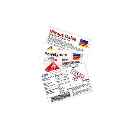 Colorworks GP C831 C11CC68132 Drucker • Beratung und Infos
