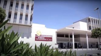 Hospital del Vinalopó (6)