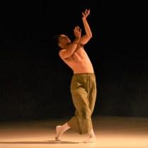 Anhelo de Marcat Dance