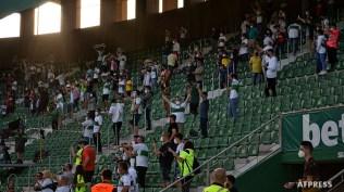 20210522-Elche-vs-Athletic-Club-34