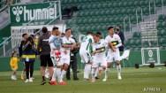 20210522-Elche-vs-Athletic-Club-46