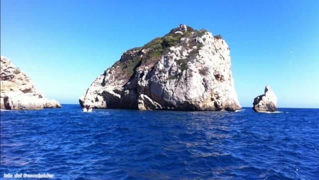 Isla del Descubridor