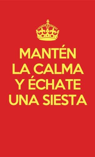 spanish1 (1)