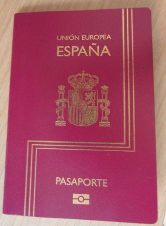 cidadania_espanhola_2
