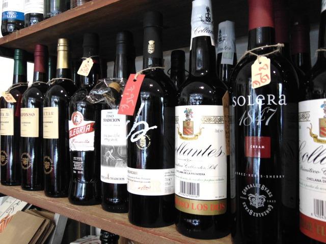 vinhos-espanhois-10