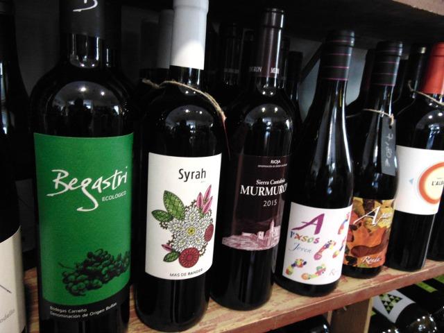 vinhos-espanhois-7