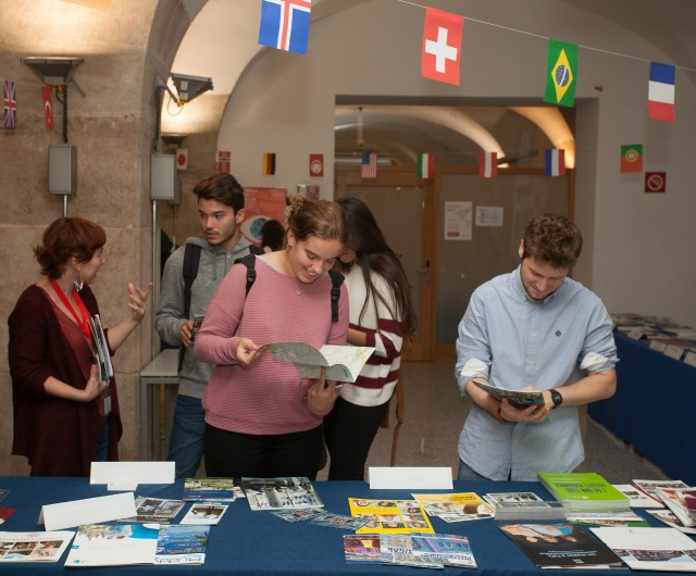 Foto: Universitat Pompeu Fabra - Creative Commons