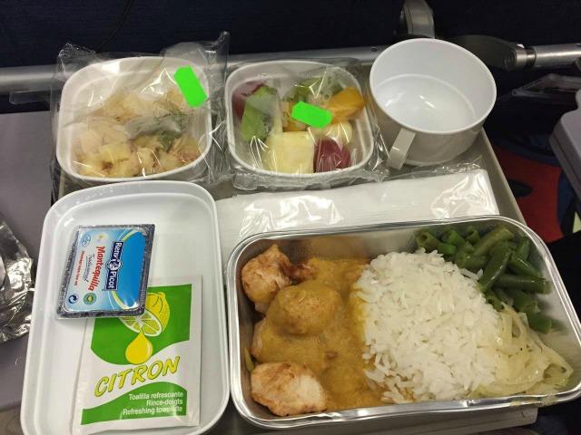 air-china-comida