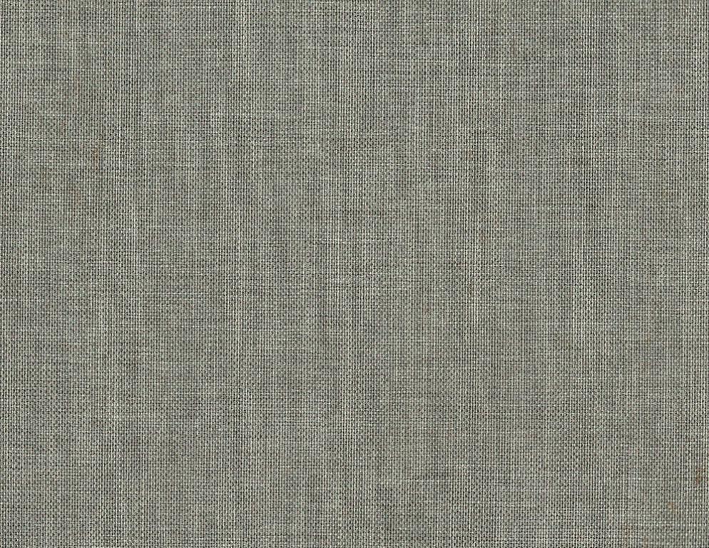 sofa chaises slipcover for sectional estofados comando sob medida unaí mg