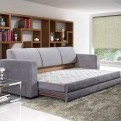 Sofa E Colchao Osasco Sectional Sofas Bobs Furniture SofÁ Cama Turim Ferrari Estofados Prazer Em Viver Cada