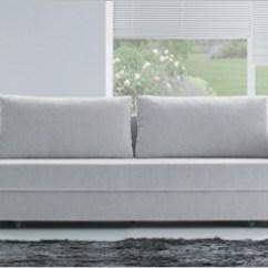 Sofa Cama Usados Distrito Federal Replacement Legs Canada Tem Historia Estofados Jardim Berilo Lancamento Da Colecao 2011