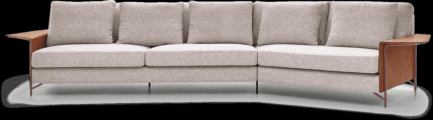sofa cama usados distrito federal raymour and flanigan leather bed estofados jardim para viver o melhor da vida sabe aquela sensacao de olhar tras e entender que tudo acontece por um motivo nao existem coincidencias depois muito trabalho