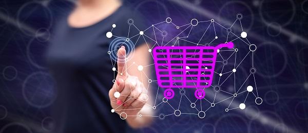 Self storage para e-commerce