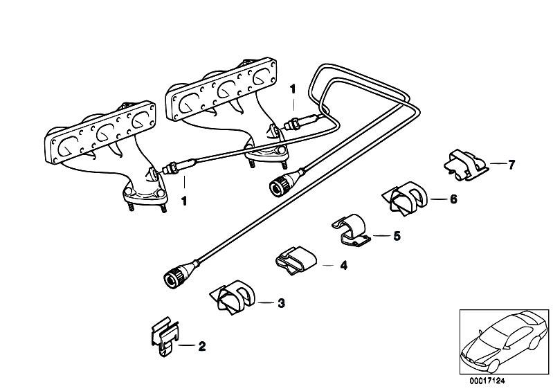 Jeep Wrangler Belt Diagram Wiring Schemes