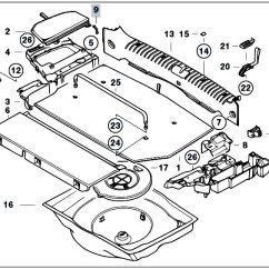 Bmw E46 Touring Tailgate Wiring Diagram Yamaha Xs650 Chopper X5 Interior Diagrams Html - Imageresizertool.com