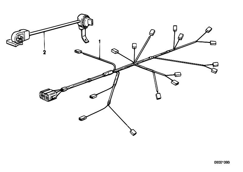e30 engine bay diagram - 0pibadtgahotelgautaminfo \u2022