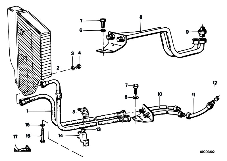 Bmw 535i M30 Engine Diagram Saturn S Series Engine Diagram
