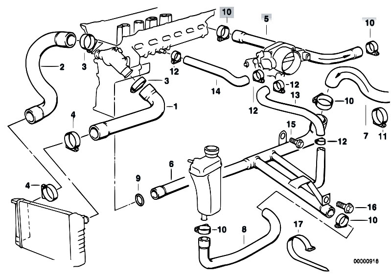 2000 Bmw 323i Engine Diagram. Bmw. Auto Wiring Diagram