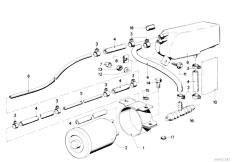 E61 Engine Diagram Engine Head Wiring Diagram ~ Odicis