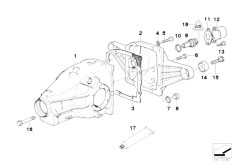 Bmw 6 Series Exhaust System Diagram Mitsubishi Outlander