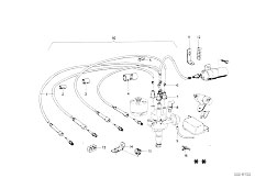 Bmw F01 Engine BMW E23 Wiring Diagram ~ Odicis