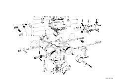 Bmw Z3 Rear Axle Diagram Suzuki Samurai Rear Axle Diagram