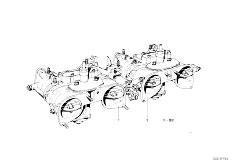 E66 Engine Diagram E85 Engine Wiring Diagram ~ Odicis