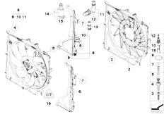 Bmw X3 Fuel Tank Diagram Ford Expedition Fuel Tank Diagram